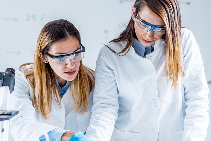 biotechnology-research-PLAJX2Z778